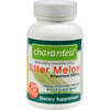 Charantea Bitter Melon - 500 mg - 90 Vegetarian Capsules HGR 0487207