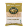 Organic Flax Plus Pumpkin Granola - Case of 6 - 26.4 oz..