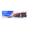 European Biscuits Dark - Case of 8 - 4.6 oz..
