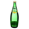 Sparkling Water - Lemon - Case of 12 - 25.3 Fl oz..