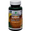 OTC Meds: American Bio-Science - s SUGAR Solve 24-7 - 60 Softgels