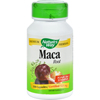 OTC Meds: Nature's Way - Maca Root - 100 Capsules