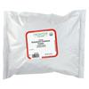 Frontier Herb Cinnamon - Organic - Ground - Vietnamese - 5 Percent Oil - Bulk - 1 lb HGR 0498246