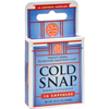 Ohco Cold Snap - 16 Caps HGR 0498493