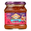 Chutney - Major Grey - Mild - 12 oz.. - case of 6