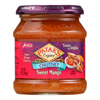 Patak's Chutney - Sweet Mango - Mild - 12 oz.. - case of 6 HGR 0499053