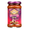 Patak's Spice Paste - Mild Curry - Mild - 10 oz.. - case of 6 HGR 0499095