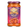 Patak's Simmer Sauce - Jalfrezi Curry - Medium - 15 oz.. - case of 6 HGR 0499293