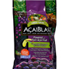 Garden Greens AcaiBlast - 300 mg - 30 Soft Chews HGR 0500496