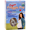 Three Lollies - Organic Preggie Pop Drops - 12 Drops