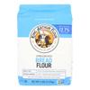 King Arthur Bread Flour - Case of 8 - 5 HGR 0501544