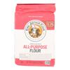 King Arthur Unbleached Flour - Case of 8 - 5 HGR 0501684