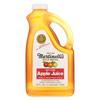 Martinelli's Apple Juice - Case of 6 - 64 Fl oz.. HGR 0505289