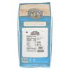 Lundberg Family Farms Organic Long Grain Brown Rice - Case of 25 lbs HGR0506741