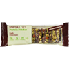 Think Products Thin Crunch Bar - Chocolate Dipped Nut - Case of 10 - 1.41 oz HGR 0508911