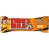 Tiger's Milk Bars Peanut Butter - 1.23 oz - Case of 24 HGR 510206