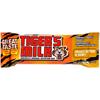 Tiger's Milk Bars Peanut Butter and Honey - 1.23 oz - Case of 24 HGR 510305