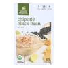 Simply Organic Dip Mix - Organic - Chipotle Black Bean - 1.13 oz.. - Case of 12 HGR 0510321