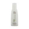 Giovanni Hair Care Products Giovanni Conditioner Tea Tree Triple Treat - 2 fl oz - Case of 12 HGR 0512830