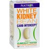 Natrol White Kidney Bean Carb Intercept - 120 Capsules HGR 0516120
