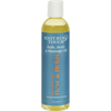 Soothing Touch Bath and Body Oil - Rest/Relax - 8 oz HGR 0516161