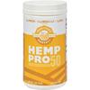 Manitoba Harvest Hemp Pro 50 - 16 oz HGR 0517425