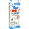 hgr: TRP Company - TRP Blur Relief Eye Drops - 0.05 fl oz