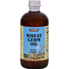 Viobin Wheat Germ Oil - 8 fl oz HGR 0520205