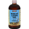 Viobin Wheat Germ Oil Liquid Rich in Vitamin E - 16 fl oz HGR 0520304