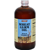 Viobin Wheat Germ Oil Liquid - 32 fl oz HGR 0520403