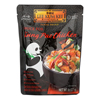 Lee Kum Kee Panda Ready Sauces - Chicken - Case of 6 - 8 oz.. HGR 0521179