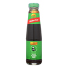 Lee Kum Kee Sauce - Oyster - Case of 12 - 9 fl oz. HGR 0521526