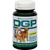 American Bio-Science s DGP Chewable - 60 Chewable Tablets HGR 0522664