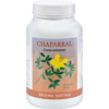 Arizona Natural Resource Chaparral - 500 mg - 180 Capsules HGR 0522979