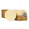 Sappo Hill Soapworks Glycerine Soap Almond HGR 0523225