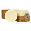 Sappo Hill Soapworks Natural Glycerine Soap HGR 0523266