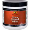 Bernard Jensen Mt. Capra Mineral Whey Powder - 12.7 oz HGR 0523878