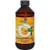 Vitamins OTC Meds Vitamin C: VITA5 Nutrition - Sublingual Products Vitamin C Solution - 8 oz
