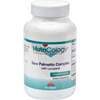 Nutricology NutriCology Saw Palmetto Complex with Lycopene - 60 Softgels HGR 0524314