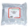 Frontier Herb Peppercorns - Organic - Whole - Black - Tellicherry Grade - Bulk - 1 lb HGR 0524785