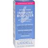 Liddell Homeopathic Vital High Immune - 1 oz HGR 0525238