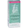 Liddell Homeopathic Vital High Skin,Hair,Nails - 1 oz HGR 0525253