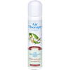 Air Therapy-Mia Rose Products Air Therapy Natural Purifying Mist Vibrant Vanilla - 4.6 fl oz HGR 0525436