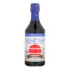 San-J Tamari Soy Sauce - Case of 6 - 20 Fl oz.. HGR 0525543