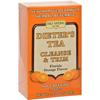 Dieter's Tea Cleanse and Trim Orange - 24 Tea Bags