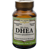 Only Natural - DHEA - 99% - 10 mg - 60 Caps