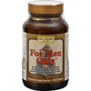 Only Natural For Men Only Formula - 90 Tablets HGR 0525832
