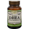 Only Natural DHEA - 50 mg - 60 Capsules HGR 0525956