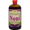 Only Natural Pure Standardized Noni - 32 fl oz HGR 0526095