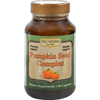 Only Natural Pumpkin Seed Complex - 700 mg - 90 Capsules HGR 0526194